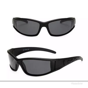 Sport Polarized Sunglasses Polaroid Sun